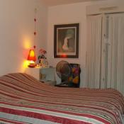 Saint Vincent de Tyrosse, Duplex 3 rooms, 68 m2