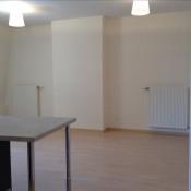 Rental apartment St quentin 730€ CC - Picture 2