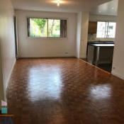 Saint Germain en Laye, Appartement 4 pièces, 94,63 m2