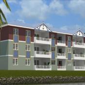 Vente appartement Schoelcher 188000€ - Photo 2