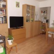 Villemoisson sur Orge, Appartement 2 pièces, 34 m2