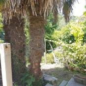 Vente maison / villa Auray 396720€ - Photo 5