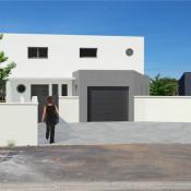 Maison 4 pièces + Terrain Cournonterral
