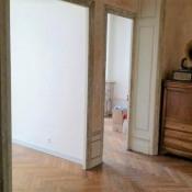 Saint Etienne, Appartement 5 pièces, 168 m2