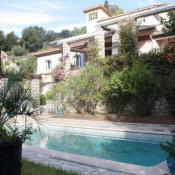 Vente maison / villa Hyeres