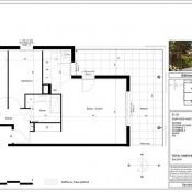 Vente appartement Vetraz monthoux 388000€ - Photo 2