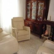 Béziers, Villa 4 rooms, 78 m2