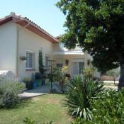 vente Maison / Villa 3 pièces Quillan