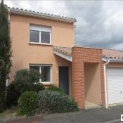 location Maison / Villa 4 pièces Caussade