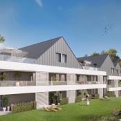 Villa kernevel - Larmor-Plage