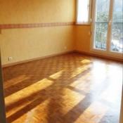 Villiers sur Orge, Appartement 3 pièces, 56,51 m2