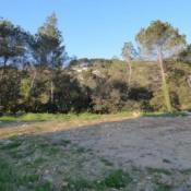 Terrain 226 m² Trans en Provence (83720)