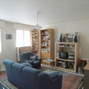 Maisons Laffitte, Appartement 2 pièces, 37 m2