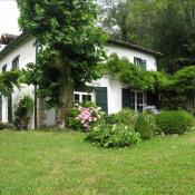 Vente de prestige maison / villa Bayonne 760000€ - Photo 3