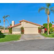 Palm Desert, House / Villa 3 rooms, 171 m2