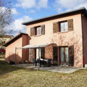 Brindas, Maison / Villa 4 pièces, 91 m2