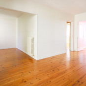 Clermont Ferrand, Apartamento 3 assoalhadas, 70 m2