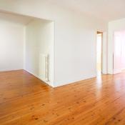 Clermont Ferrand, квартирa 3 комнаты, 70 m2
