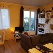 Rueil Malmaison, квартирa 2 комнаты, 35,73 m2