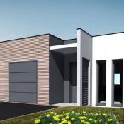 Maison avec terrain Vitry-le-François 110 m²