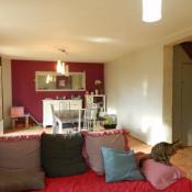 Sale house / villa Mormant 233200€ - Picture 3