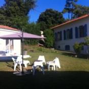 location vacances Maison / Villa 6 pièces Saint-Palais-sur-Mer