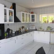 vente Maison / Villa 10 pièces Andrezieux-Boutheon