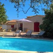 vente Maison / Villa 6 pièces St Savournin