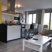 vente Appartement 4 pièces Bourges