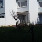 Hossegor, Duplex 2 pièces, 45 m2