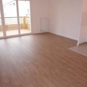 Morangis, Appartement 3 pièces, 62,12 m2