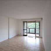 Sale apartment Frejus 148400€ - Picture 3