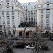 Paris 8ème, Apartamento 3 habitaciones, 81 m2
