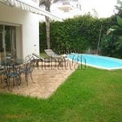 Casablanca, Villa 4 rooms, 500 m2