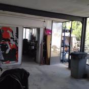 vente Loft/Atelier/Surface 5 pièces Montlucon