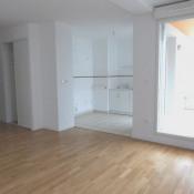 Angers, Appartement 4 pièces, 79,98 m2