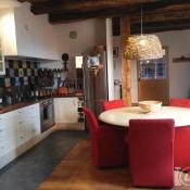 Millau, vivenda de luxo 5 assoalhadas, 220 m2