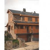 Llívia, Demeure 4 pièces, 220 m2