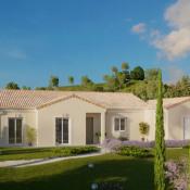 vente Maison / Villa 5 pièces Saint-Jean-de-Monts