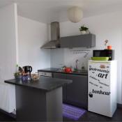 Albertville, Apartment 4 rooms, 78 m2