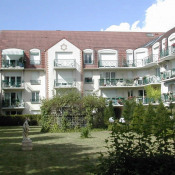 location Appartement 1 pièce Torcy