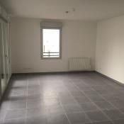 Annemasse, Studio, 35,24 m2