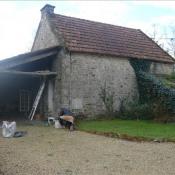 Vente maison / villa Pluvigner 260000€ - Photo 3