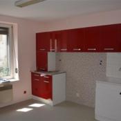 location Appartement 6 pièces Lunéville