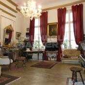 Береговое, квартирa 6 комнаты, 205 m2