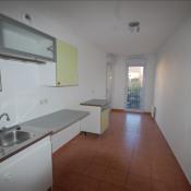 Vente appartement Frejus 259000€ - Photo 3