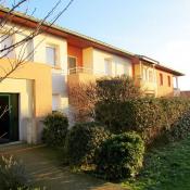 Fenouillet, квартирa 2 комнаты, 42 m2