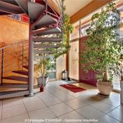 vente Maison / Villa 8 pièces Saint-Amour