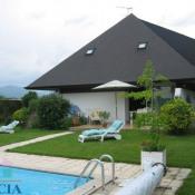 vente Maison / Villa 6 pièces Bidos
