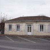 vente Maison / Villa 6 pièces Cadaujac